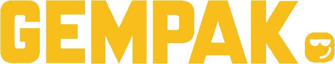 Gempak Logo