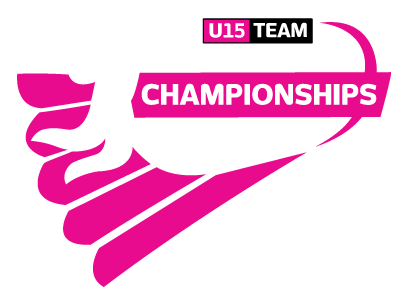 Astro Junior Championship 2019 Logo