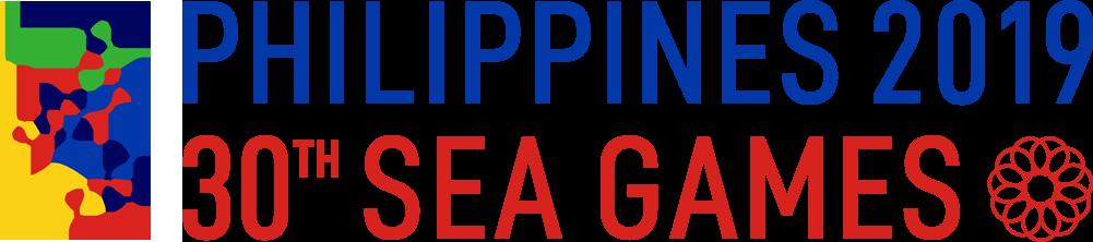 Sukan SEA Logo