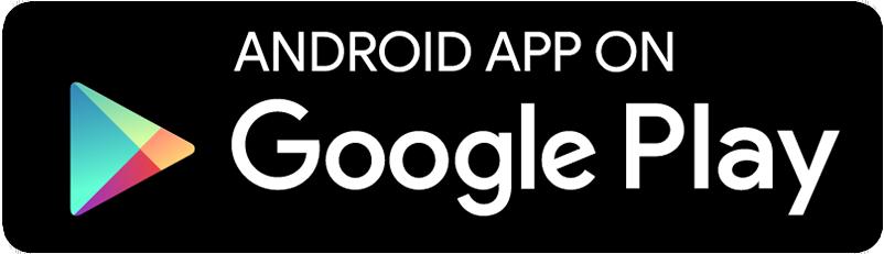 googleplay badge